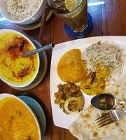 Bombay Delight