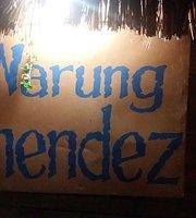 Warung Mendez