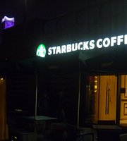 Starbucks (WaiTan)