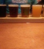 Cervejaria Noi