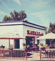 Katalina's