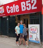 Cafe B52