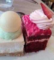 the 10 best restaurants near crown metropol melbourne tripadvisor rh tripadvisor com au