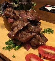 Hokkaido Restaurant Genshiyaki - Sukhumvit 26