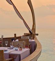Ba'theli Lounge & Restaurant