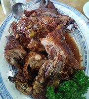 Ming Garden Chinese Restaurant