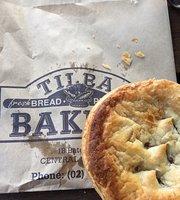 Tilba Bakery
