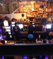 Chopsi's Bar