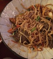 Quay Noodle