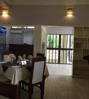 Tajmahal Restaurant