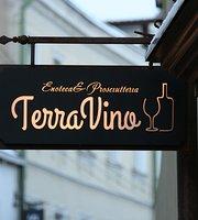 Restaurant TerraVino