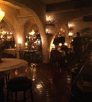 La Saciliana Ristorante Italiano & Lounge