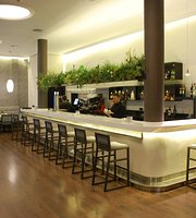 Gasset Restaurante & Lounge Bar