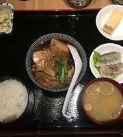 Kotobuki Izakaya