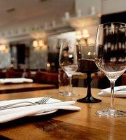 Ottenthal Restaurant & Weinhandlung