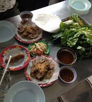 Nem nuong Thanh Van