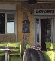 Bar Ostertz