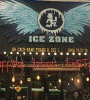 Ice Zone 24h