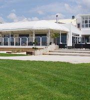 restaurant golf de la rochelle