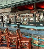 The Spinnaker Ocean Grille & Wine Bar