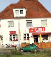 Buschkampgrill