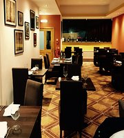 Mondello Italian Restaurant