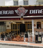 Joes American Diner
