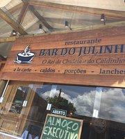 Bar Do Julinho