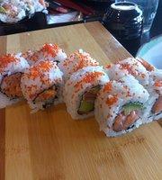 Young Sushi Di Wu Zongai