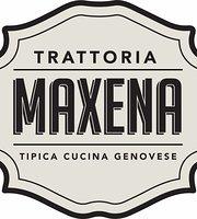 Trattoria Maxena