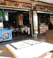 Restaurante La Sirena