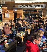 Montana Diner