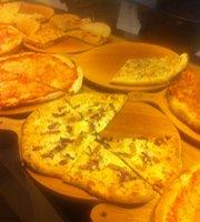 Pizza Al Centro