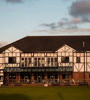 Northern Lawn Tennis Club