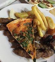 Jedoudna Restaurant