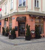 Kawiarnia Kardamon