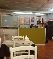 Club Dei Buon Gustai Club Dei Buongustai Da Rolly Trattoria Pizzeria