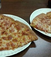 El Greco's Pizza