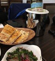 01 Adana Restaurant