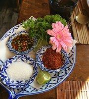 Thais Restaurant Songkhla