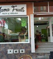 Mama Fruits