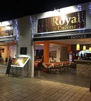 ‪Royal Indian Cuisine‬