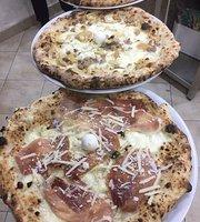 Pizzeria Divina dei Fratelli Palermo