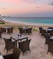 The Westin Resort & Spa Cancun - Restaurante Arrecifes