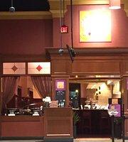 Pub At Wegmans