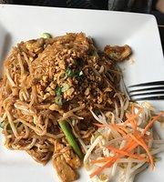 Pinkaew Thai Cuisine