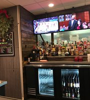 Corner Bar & Grill
