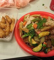 Fu Lee Wah Restaurant
