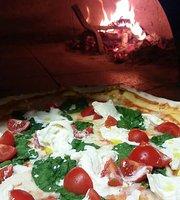 Pizzeria Osteria I'Fico Lesso