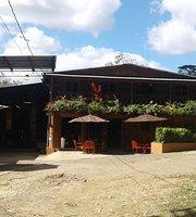 Hacienda San Pedro en Jayuya
